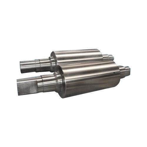 DPIC Rolls