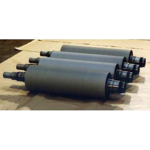5 Hi Mill Rolls