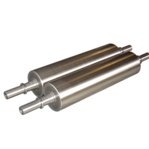 Feed & Food Industrial Rolls