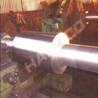 SGI Perlatic Rolls
