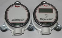Dwyer MS 151 Magnesense Differential Pressure Transmitter