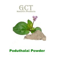 Poduthalai Powder