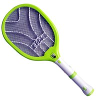 Electric Mosquito Bat Electric Insect Killer
