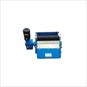 Magnetic Coolant Seperator Filters