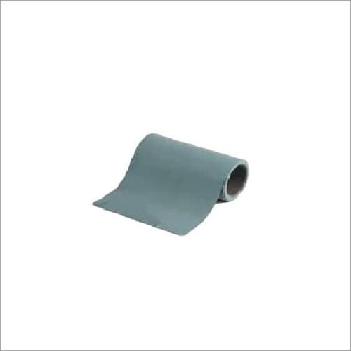 Slideway Material Turcite