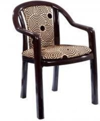 Supreme Ornate Chair (Set of 2)