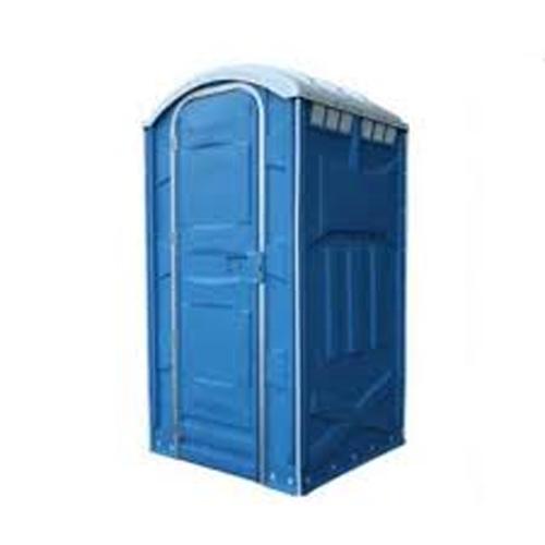 Eco Portable Toilets