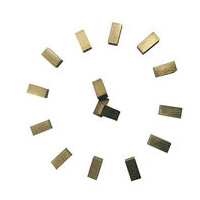 Diamond Segment for 300mm-3500mm blade