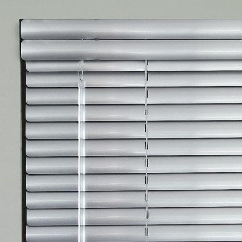 1 Aluminium Blinds