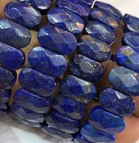 Gemstone Braclets