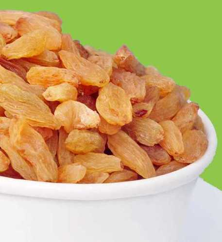 Kishmish ( medium Raisins)