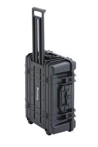 PC-5622W Medium Case