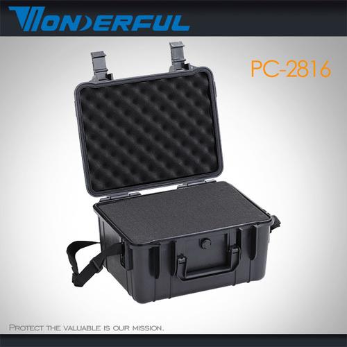 Plastic Small Case