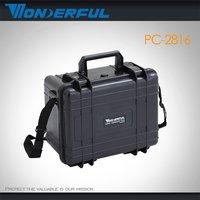 PC-2816 Plastic Small Case