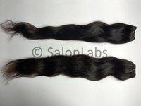 Long Length Hair
