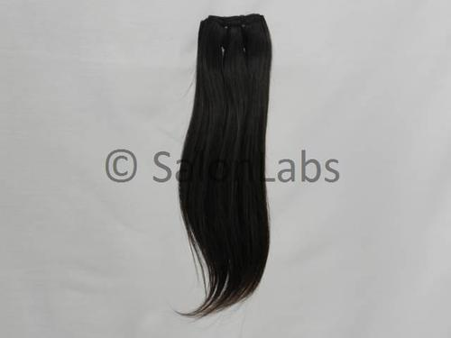 Hair Lengths