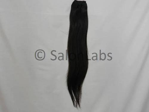 16 inch Hair Extension