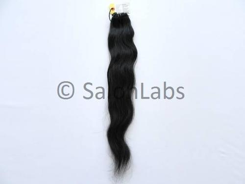 20 inch Hair Extension