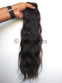 24 inch Hair Extension