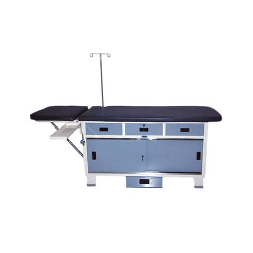 Medical Examination Couch