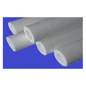Commercial Filter Cartridge