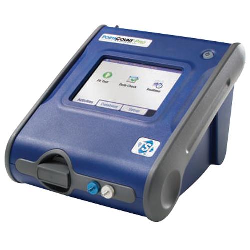 PortaCountPro Respirator Fit Tester