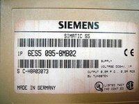 SIEMENS 6ES5 095-8MB02
