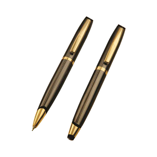 Cruze Metal Roller Pen