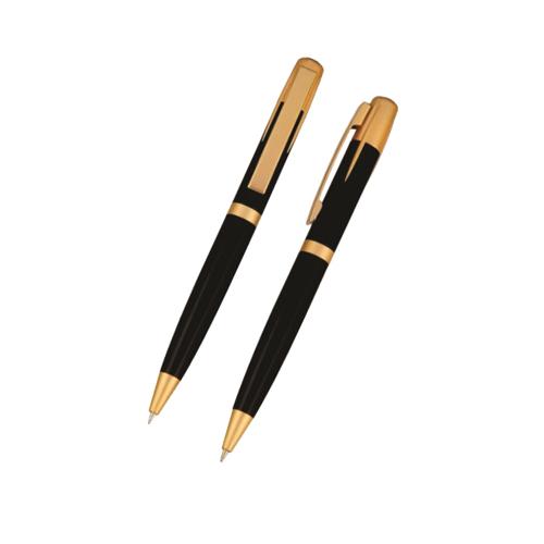Myto Twist Gold Pen