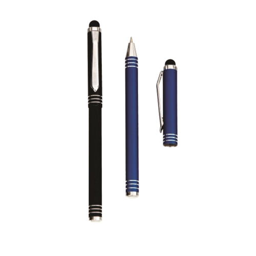 P Magnet Pen