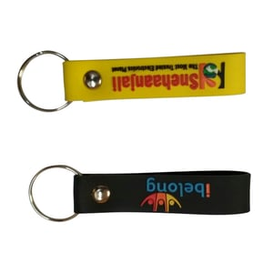 Promotional Tags
