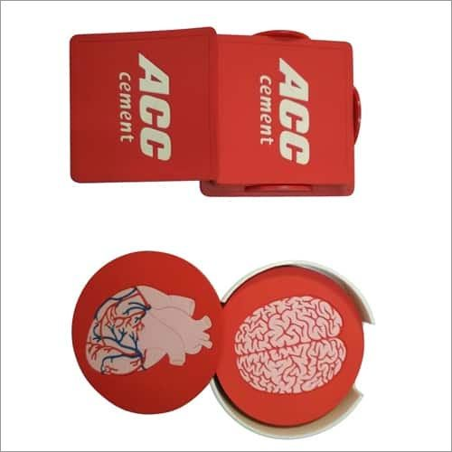 Promotional Tea Coaster