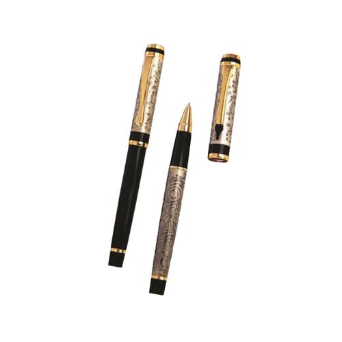 STR Roller Pen