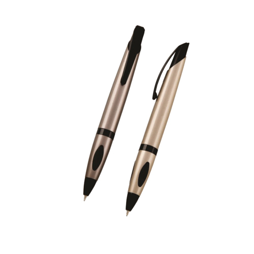 Optima Twist Pen