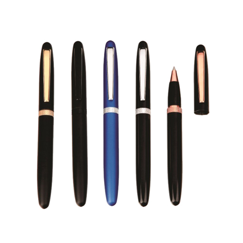 PN Magnet Roller Pen