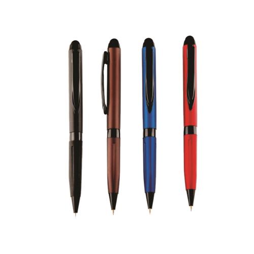 Triko Twist Pen