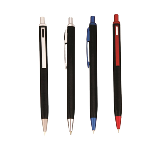 Trio Ball Pen