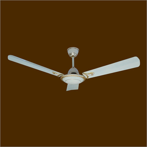 Apro Cream Celling Fan