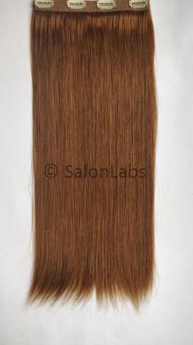 Natural Brown Extensions