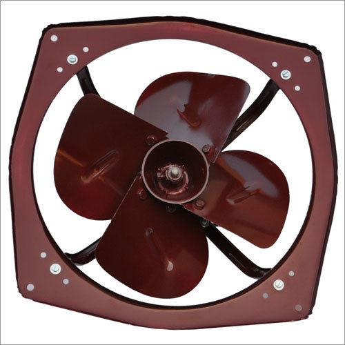 9 Inch Heavy Duty Exhaust Exhuast Fans