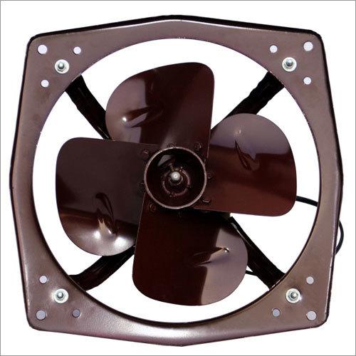 12 Inch Trans Air Fan