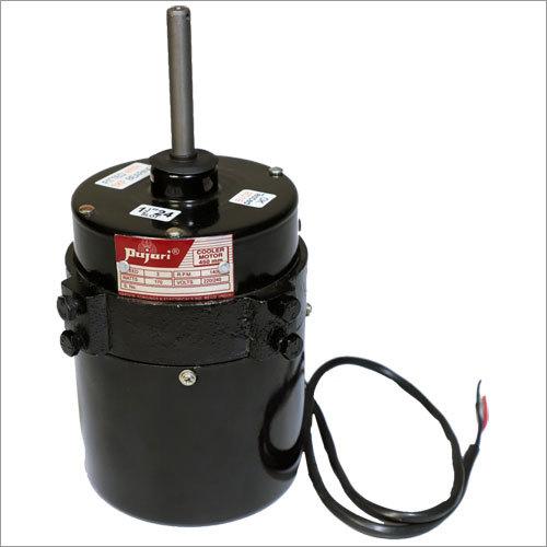 Cooler 18Inch Heavy Duty Exhaust Motor