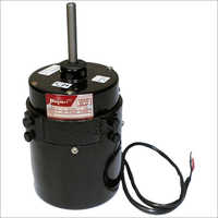 Cooler 18Inch Heavy Duty Exhaust Motor