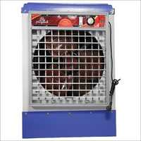 Window Air Cooler In Cooler Kit