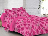 Eco friendly Bedsheet