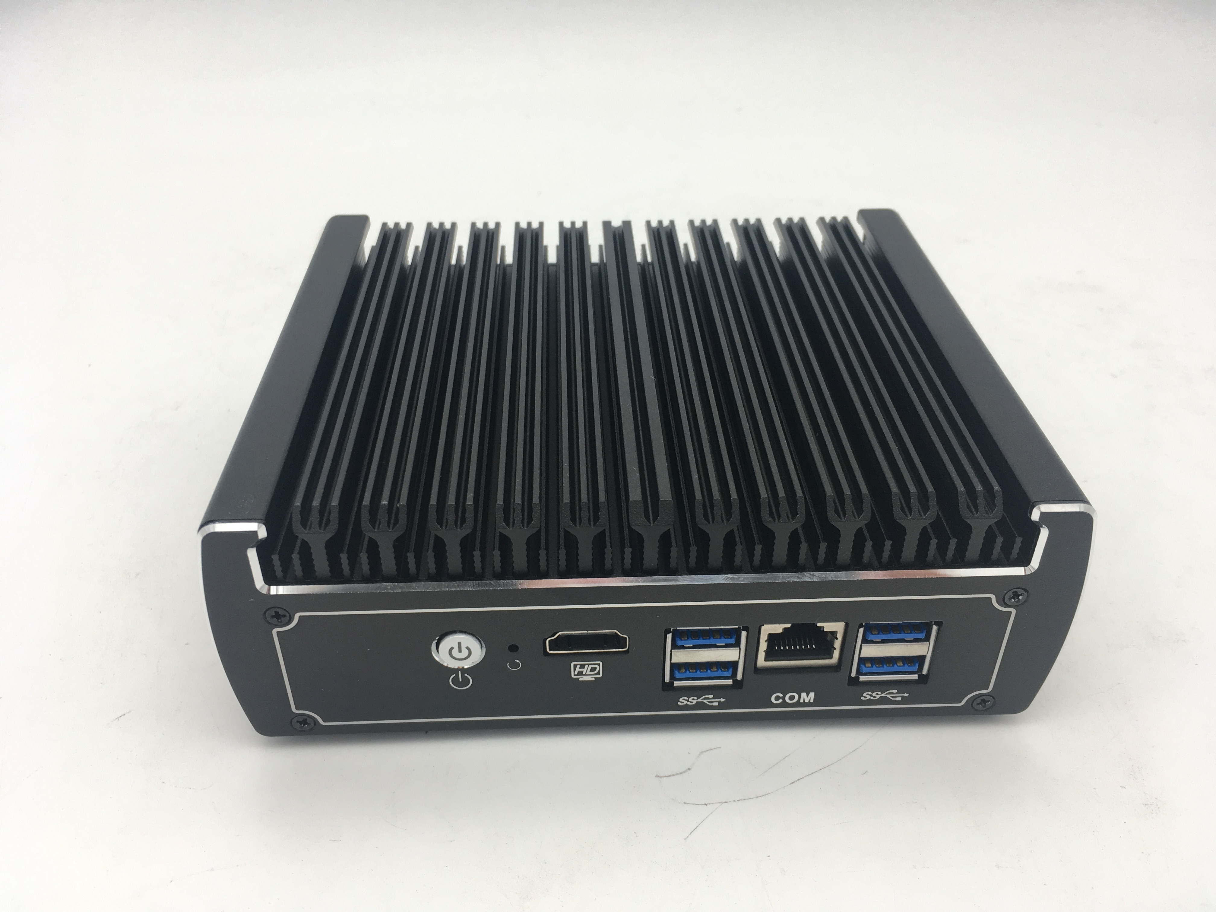 6LAN mini pc -core i5 mini pc