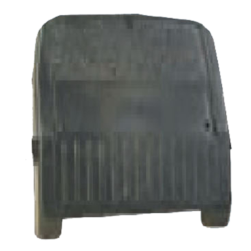 ABS Seat Cover