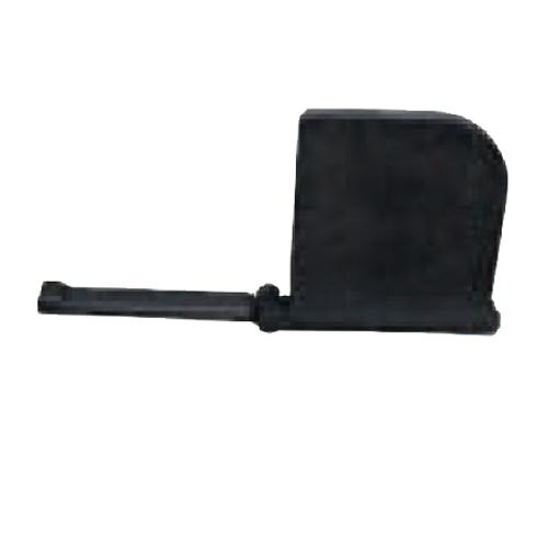 Writing Pad Chair Arm