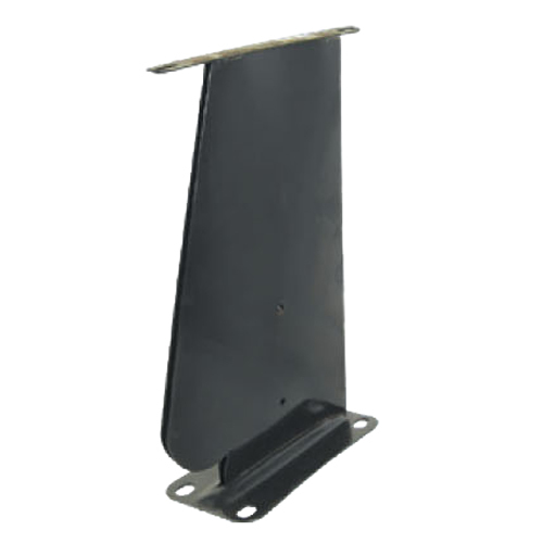 Push Back Chair Side Stand