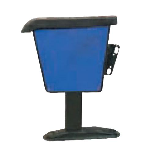 Auditorium Chair Standard Stand